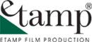 Etamp Film Production